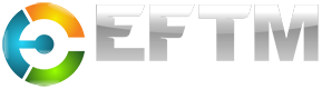 EFTM - Everything for the man