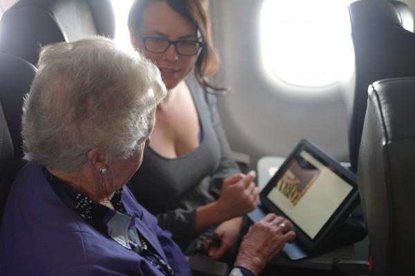Jetstar - iPad 040