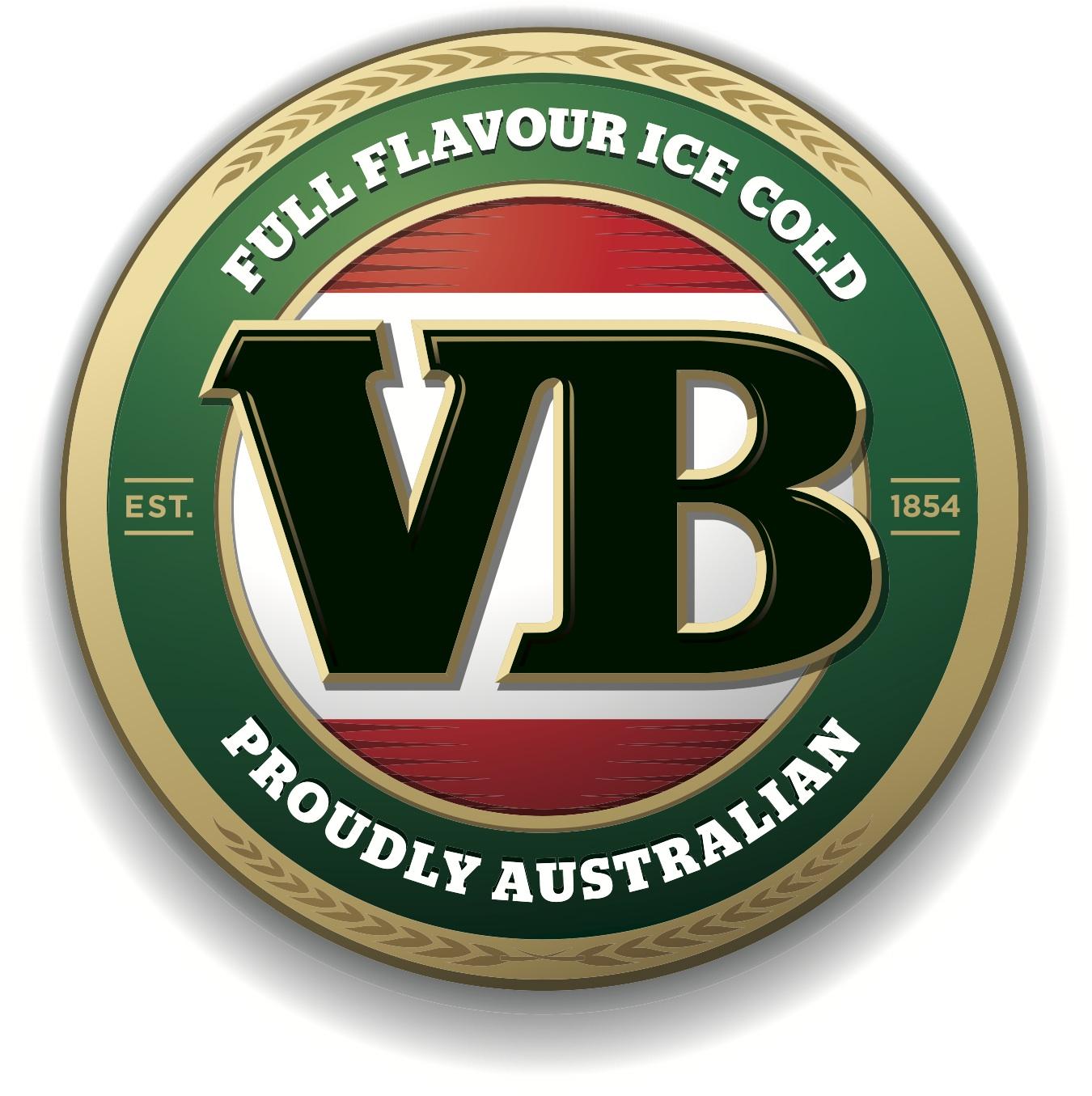 Vb Logo 187 Eftm