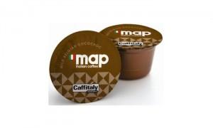 EFTM Caffeination: Map Coffee Bella