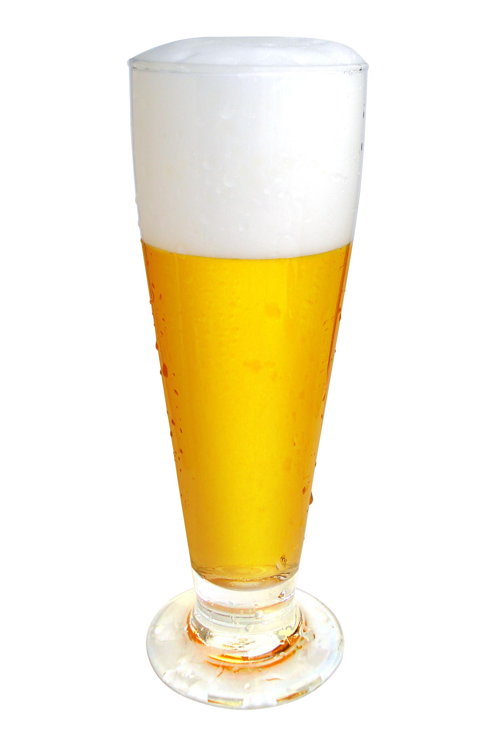 Beer 187 Eftm