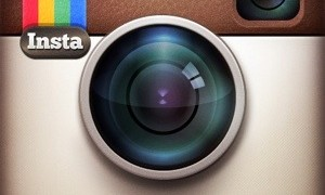 Instagram bought by Facebook for $US1 billion