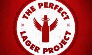 The Perfect Lager Project is crowdsourcing the perfect beer recipe