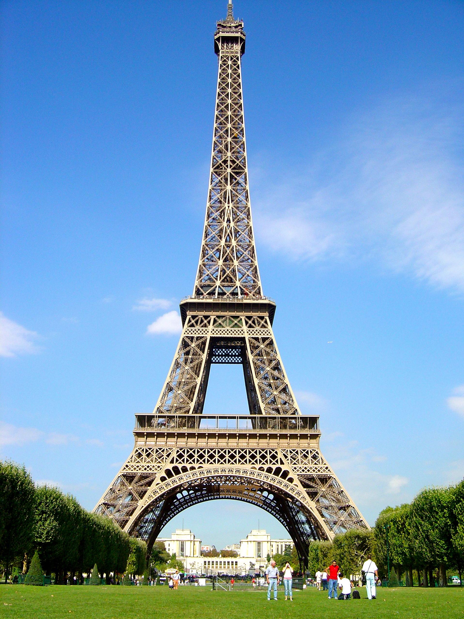 Paris 048