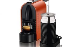 Nespresso U Review