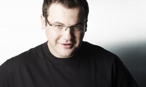 Ruslan Kogan