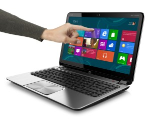 HP-ENVY-TouchSmart-Ultrabook-4_Win8-screen