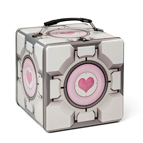 ef20_portal_companion_cube_tin_lunch_box