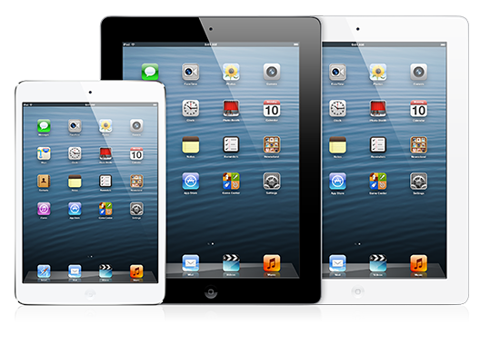2012_iPadMini_iPad_Hero