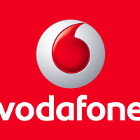 Heading to New Zealand? Vodafone Customer? 4G Speeds are coming your way