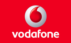 Free Spotify for Vodafone customers – all the details
