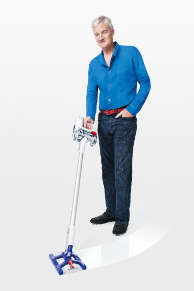 Dyson Hardwood Floor dyson tool hard floor articulating accessory James Dyson With The Dyson Hard