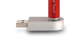 Adonit Jot Touch USB Charger