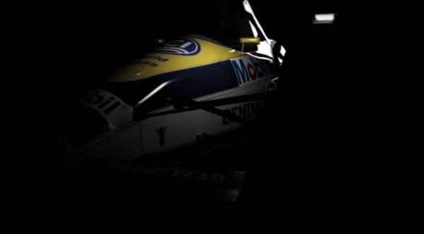 f1-2013-classic