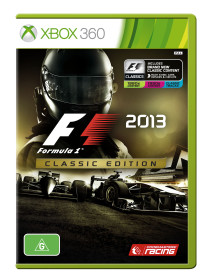 F1 2013 CE XB rgb pack 2D OFLC Final (1)