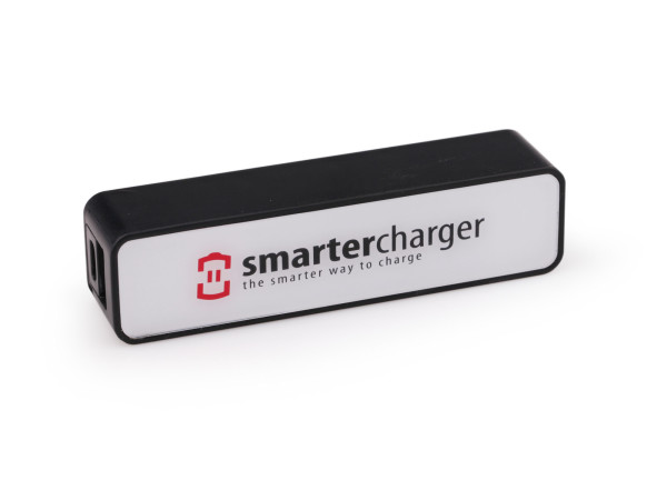 Smarter Charger Smart One