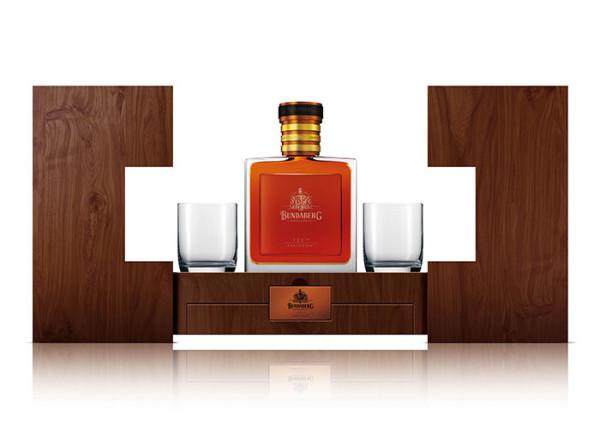 Bundaberg's 125th anniversary Rum