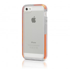 Tech 21 iPhone case