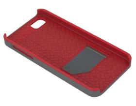 STM Mobile Phone case