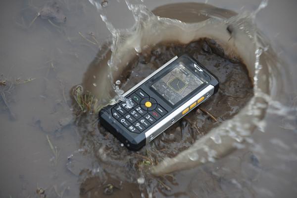 [Image: B100-puddle_OFT9329-600x399.jpg]