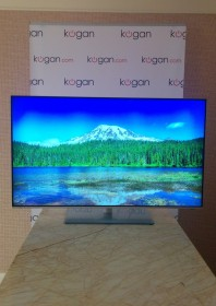Kogan 4K TV
