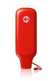 Vodafone 4G USB Dongle