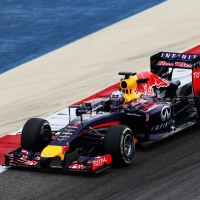 In 2015 – LIVE coverage of every F1 Practice, Qualifying and Race in HD on Fox Sports