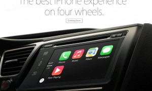 Your Tech Life Episode #228 – Apple comes to your car, Lenovo brings Aussie music streaming service to mobile