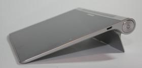 Lenovo Yoga Tablet