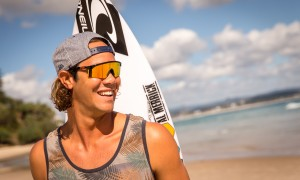 Oakley Heritage Collection launches to celebrate 30 years