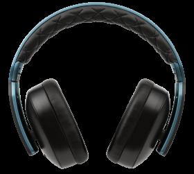 SOUL  JET Superior Performance Noise Cancelling Headphones.