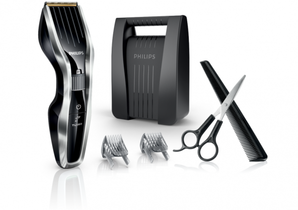 Philips HairClipper 7000