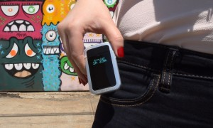 Quitbit – the app to help you track and monitor your Smoking!