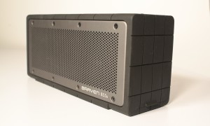 Review: BRAVEN 855s – big sound, big box with water resistance