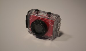 """Under $100 for an """"action"""" """"sports"""" camera – ExtremeX review"""