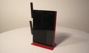 Review: Netgear EX6200 (AC1200) WiFi Range Extender