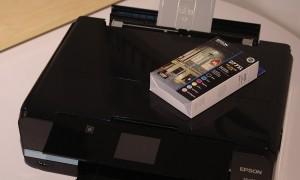 Epson XP-950 Colour Printer