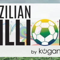 Kogan's Brazillian Million