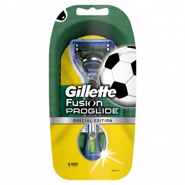 AUSTRALIA ProGlide Package