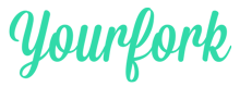yourfork_logo_GreenOnWhite_