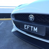 What's the Jaguar F-type Convertible like to drive – EFTM Australian Review