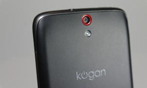Kogan Agora 4G Review – Amazing step up in Quality from Kogan