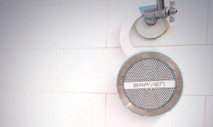 A wireless speaker for those who love to sing in the shower – Braven Mira review