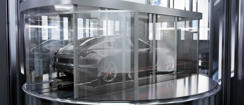 car_elevator2
