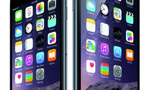 iPhone 6 and 6 Plus – mobile plans sorted by DATA inclusion