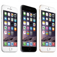 iPhone 6 the most popular iPhone ever – pre-orders top 4 million