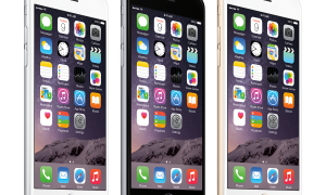 The next iPhone – what to expect, and we won't see a new iPad this September