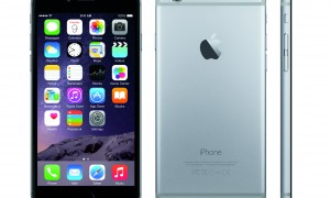 iPhone 6 and 6 Plus – mobile plans sorted by carrier then monthly cost