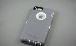 OTTERBOX iPhone 6