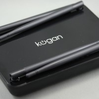 We review Kogan's $99 WiFi router with ac connectivity